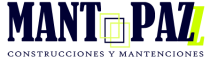 cropped-Logo-Mantpaz-1.png